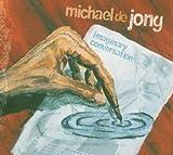 echange, troc Michael De Jong - Imaginary Conversation