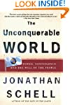The Unconquerable World: Power, Nonvi...