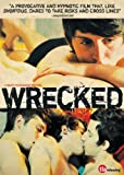 Wrecked [DVD]