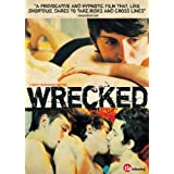 Wrecked [DVD]by Forth Richards