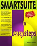 SmartSuite in Easy Steps