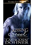 Kissing Steel