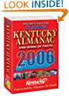 Clark's Kentucky Almanac and Book of Facts 2006