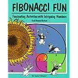 Fibonacci Fun Poster