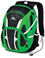 High Sierra Composite Backpack by High Sierra