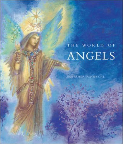 The World of Angels, GOSAMER PENWYCHE