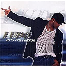Hits Collector [Best Of Double CD] [Import anglais]