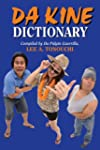 Da Kine Dictionary: Da Hawai'i Commun...