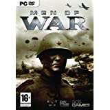 "Men of War [UK Import]von ""505 Games"""