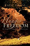 Katie Gesto Bulimia: Hunger For Freedom