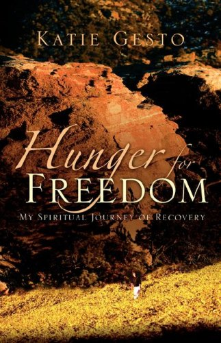 Bulimia: Hunger For Freedom PDF