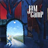 Jam Camp