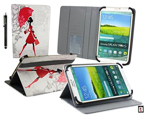 emartbuyr-denver-taq-70232-7-zoll-tablet-elegante-dame-multi-angle-exekutiv-folio-mappen-kasten-abde