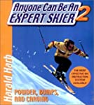 Anyone Can Be An Expert Skier 2: Powd...