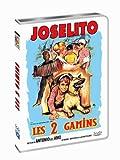 echange, troc Joselito - le gamin de porto rico