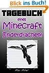 MINECRAFT: Tagebuch eines Minecraft E...