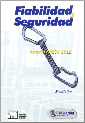 FIABILIDAD Y SEGURIDAD