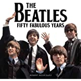 Beatles Fifty Fabulous Years