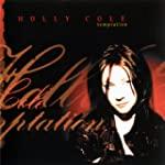 Temptation. Holly Cole (SACD)