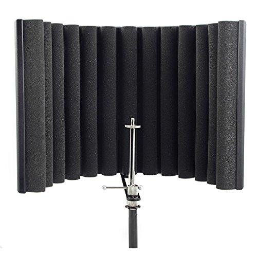 se-electronics-see-rf-x-pantalla-para-microfonos