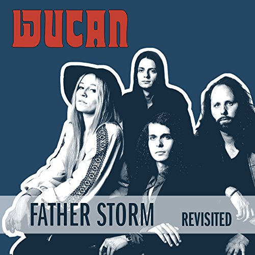 Father Storm (Revisited)