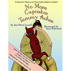 No More Cupcakes No More Tummy Aches