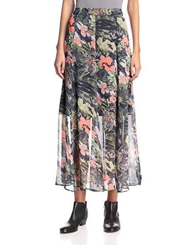 W118 Walter Baker Women's Lizzy Skirt