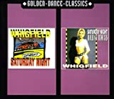 echange, troc Whigfield - Saturday Night