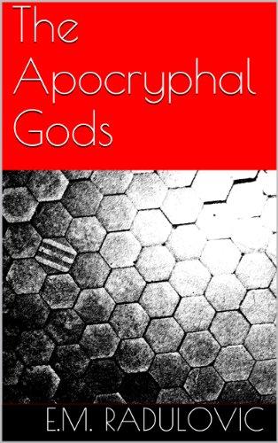 The Apocryphal Gods PDF