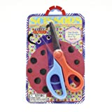 Ladybird Children's Scissors||RF10F