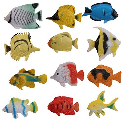 12pcs-plastico-peces-artificiales-juguete-figuras-modelos-animales-para-ninos-colorido
