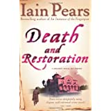 Death and Restorationby Iain Pears