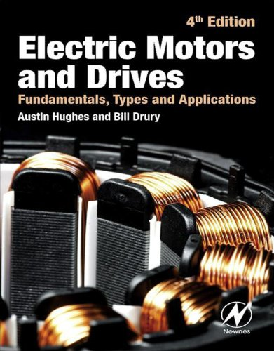 electric-motors-and-drives-fundamentals-types-and-applications