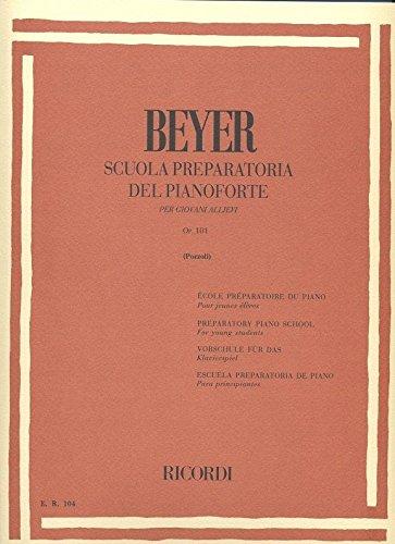 scuola-preparatoria-del-pianoforte-op-101-per-giovani-allievi