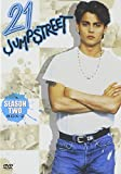 21 ジャンプストリート シーズン2 DVD-BOX 2[DVD]