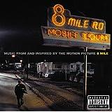 8 Mile (Regular Explicit (Int'l Version w/o weblink))