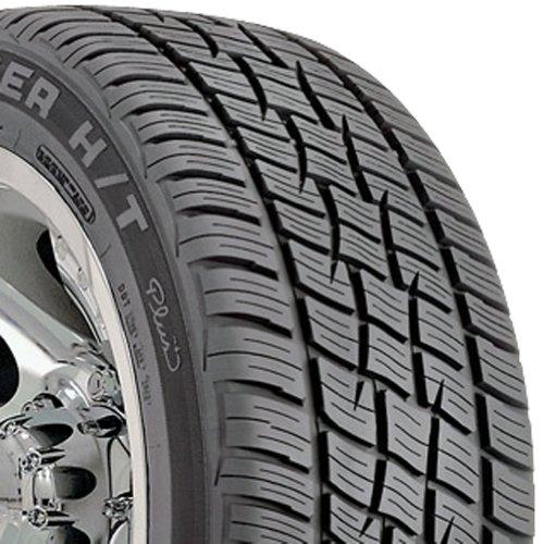 цена Cooper Discoverer H/T Plus Ultra High Performance Tire - 305/50R20 120T XL онлайн в 2017 году