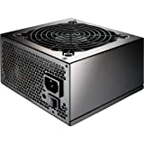 Cooler Master eXtreme Power Plus Series 500W ATX12V V2.3 Power Supply (RS500-PCARD3-US)