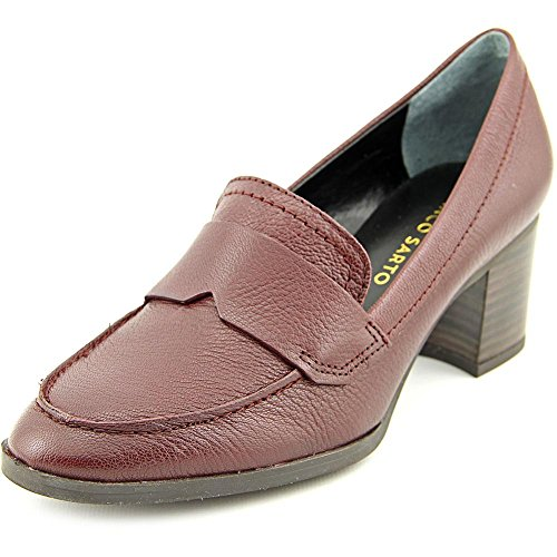 franco-sarto-womens-adobe-loaferbordo-aspen-tumbled-leatherus-10-m