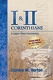 1 & 2 Corinthians (Logion Press Commentaries)