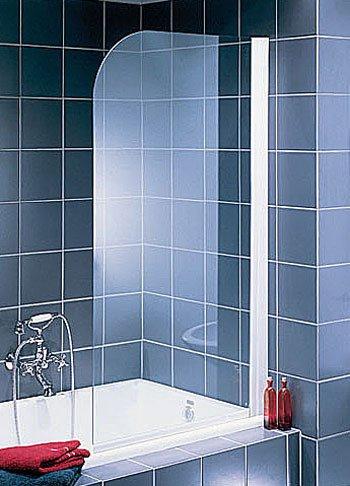 Duschabtrennung f r badewanne glas was - Duschwand fur badewanne glas ...