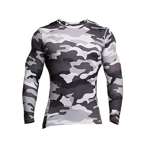 fringoo-de-couche-de-base-de-compression-hommes-de-formation-de-sport-t-shirt-de-sport-a-manches-lon