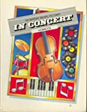 The Riverside Reading Program: In Concert (Workbook) (The Riverside Reading Program)