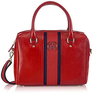 Awesome Tommy Hilfiger Bags Spring Summer 2016 Handbags For Women