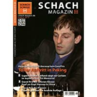 Schach Magazin 64 [Jahresabo]