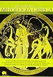 img - for Breve Historia de la Mitologia Griega (Spanish Edition) book / textbook / text book