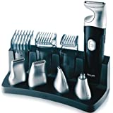 Philips QG3190/00 9-In-1 Grooming Kitby Philips