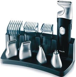Philips QG3190/00 9-In-1 Grooming Kit