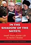 In the Shadow of the Shtetl: Small-To...