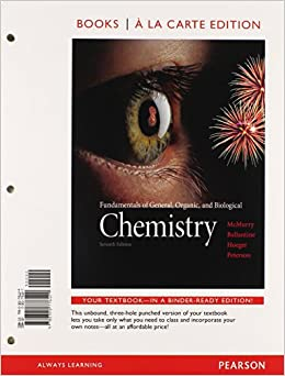 mcmurry fay chemistry 7th edition pdf free